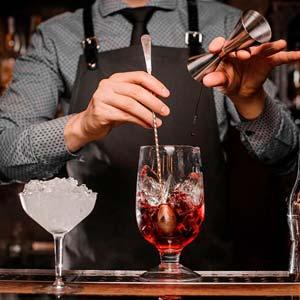 carrera-de-bartender