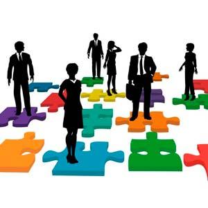 carrera de recursos humanos