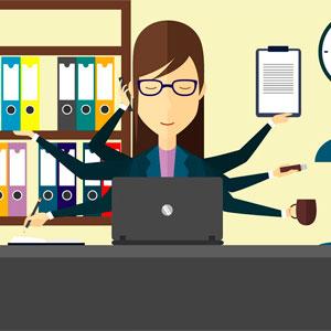 carrera-de-secretariado-ejecutivo