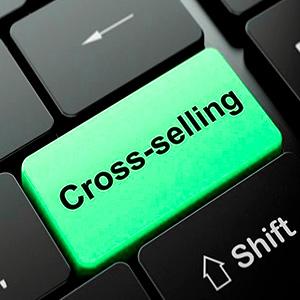 cross-selling-y-up-selling