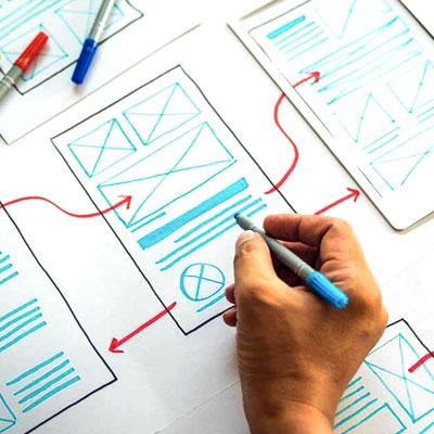 diseño-de-interaccion
