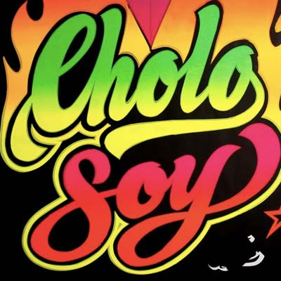tipografia-chicha-peruana